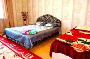 A picture of Apartamenty na Krasnoarmeyskoy 14
