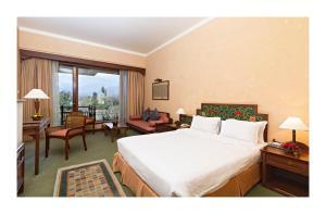 The Fulbari Resort Casino, Gol..