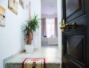 Cavour Guest Apartment