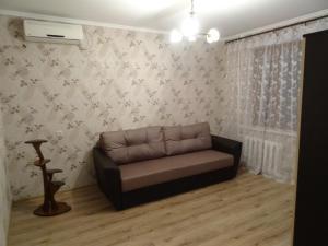 (Apartment on 2-ya Krasnodarskaya)