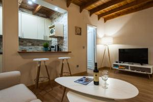 Hommyhome Be My Guest - San Isidoro