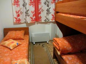Apartments Herc