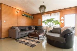 Happiness Apartment Okinawa