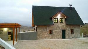 Vita House