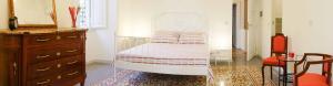 B&B Domus Aurea, Bed and Breakfasts  Řím - big - 13