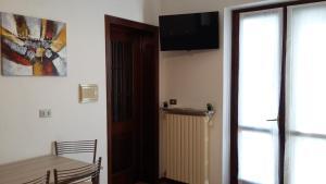 Il pozzo, Appartamenti  Marone - big - 24