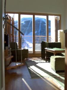Apartment Green - фото 15