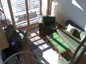 Apartment Green - фото 16