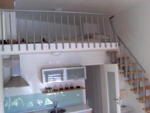 Apartment Green - фото 9