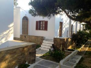 obrázek - Villa Nazos