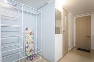 2-ya Liniya V.О. Apartments
