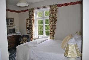 Taylard House, Bed & Breakfast  Gamlingay - big - 2