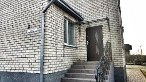 Гостевой дом Добро пожаловать - фото 23