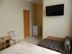 Yuzhanka Guest House, Penzióny  Kabardinka - big - 8