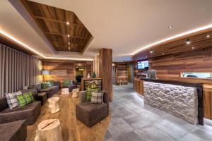obrázek - Hotel Sporting Ravelli