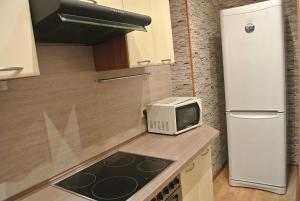 Apartment Kharkovskoe shosse 19