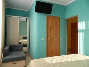 Yuzhanka Guest House, Vendégházak  Kabargyinka - big - 13