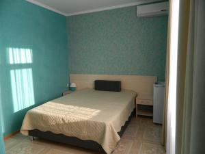 Yuzhanka Guest House, Vendégházak  Kabargyinka - big - 14