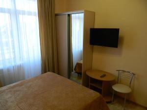 Yuzhanka Guest House, Vendégházak  Kabargyinka - big - 16