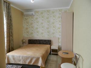 Yuzhanka Guest House, Vendégházak  Kabargyinka - big - 17
