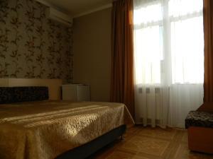 Yuzhanka Guest House, Vendégházak  Kabargyinka - big - 19