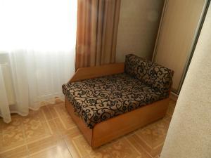 Yuzhanka Guest House, Vendégházak  Kabargyinka - big - 21