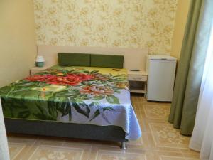 Yuzhanka Guest House, Penzióny  Kabardinka - big - 23