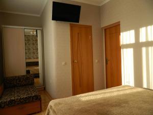 Yuzhanka Guest House, Penzióny  Kabardinka - big - 24