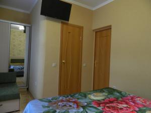 Yuzhanka Guest House, Penzióny  Kabardinka - big - 25