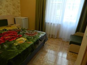 Yuzhanka Guest House, Vendégházak  Kabargyinka - big - 26