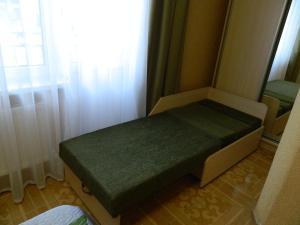 Yuzhanka Guest House, Penzióny  Kabardinka - big - 27