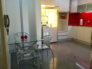 Pretty Nice Apartment In The Best Location, Apartmány  Lima - big - 9