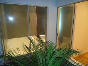 Pretty Nice Apartment In The Best Location, Apartmány  Lima - big - 14