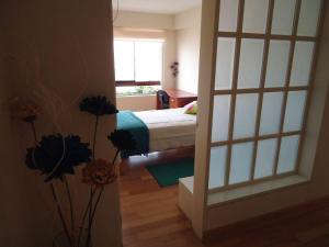 Pretty Nice Apartment In The Best Location, Apartmány  Lima - big - 4