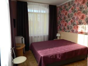 Yuzhanka Guest House, Vendégházak  Kabargyinka - big - 29