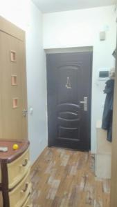 (Apartment on Estonskaya 37)