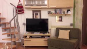 Apartment Green - фото 8