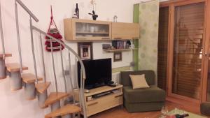 Apartment Green - фото 4