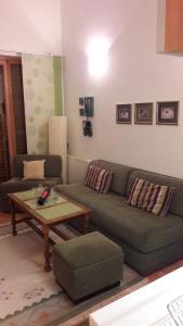 Apartment Green - фото 5