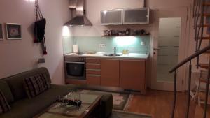 Apartment Green - фото 6