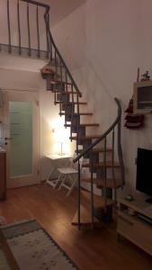 Apartment Green - фото 2
