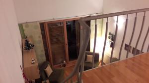 Apartment Green - фото 3
