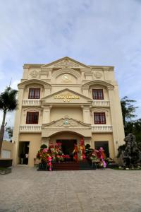 Xuan Trang Hotel