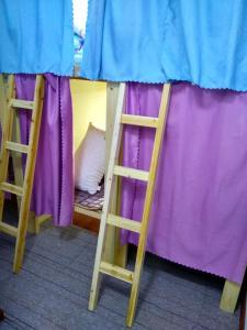 obrázek - Kunming Trendtrader Hostel
