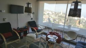 Reñaca Apartment