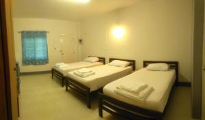 obrázek - Jira Apartment