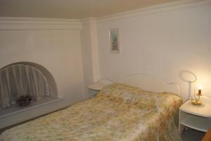 Apartment on Rubinshteyna Ulitsa 3