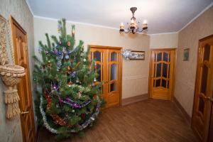 Апартаменты Александровские Усадьбы - фото 6