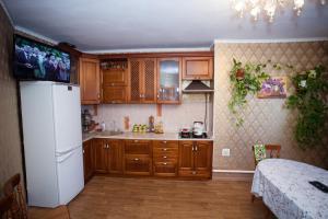 Апартаменты Александровские Усадьбы - фото 5