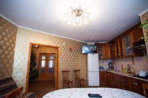 Апартаменты Александровские Усадьбы - фото 4